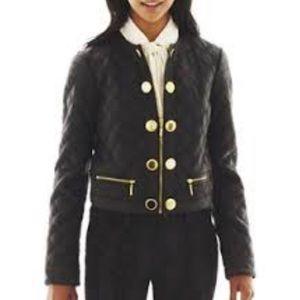 Bisou Bisou jacket ✨